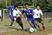 Carlos Reyes Medrano Men's Soccer Recruiting Profile