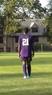 Amechi Aduba Men's Soccer Recruiting Profile