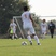 Raul Guerrero Men's Soccer Recruiting Profile