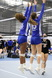 Mackenzie Jackson Women's Volleyball Recruiting Profile