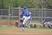 Luke Sims Baseball Recruiting Profile