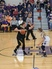 Kalei Hughes Women's Basketball Recruiting Profile