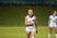 Anna Drexel Women's Soccer Recruiting Profile