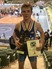 Dylan Straley Wrestling Recruiting Profile