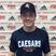 Patrick Ilitch Baseball Recruiting Profile
