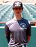 Aidan Niemerski Baseball Recruiting Profile