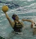 Novalee Roberto Women's Water Polo Recruiting Profile