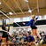 Tessa Forehand Women's Volleyball Recruiting Profile