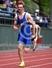Daniel Jones Men's Track Recruiting Profile