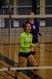 Jenna Day Women's Volleyball Recruiting Profile