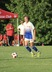 Patrick Heintzelman Men's Soccer Recruiting Profile