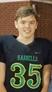 Will Deandrade Football Recruiting Profile
