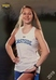 Olivia Henn Women's Track Recruiting Profile