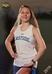 Olivia Henn Women's Track Recruiting Profile