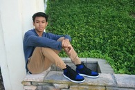 Malakai Thomas's Men's Soccer Recruiting Profile