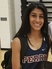Kira Patel Women's Basketball Recruiting Profile