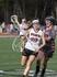 Marianna Rivera Women's Lacrosse Recruiting Profile