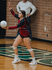 Mariah Cable Women's Volleyball Recruiting Profile