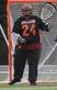 Sean Rooney Men's Lacrosse Recruiting Profile
