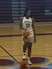 Diamond Mcgilberry Women's Basketball Recruiting Profile