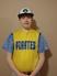 Jacob Richards Baseball Recruiting Profile