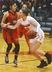 Lauren Fairchild Women's Basketball Recruiting Profile