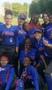 Deva Ali Softball Recruiting Profile