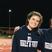 Emma Diefendorf Women's Track Recruiting Profile