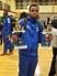 Kevin Paden Men's Basketball Recruiting Profile