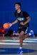 Jalen Pitre Men's Basketball Recruiting Profile