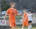Isaac Pettitt Men's Soccer Recruiting Profile