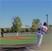 Brendan Kewin Baseball Recruiting Profile
