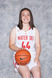 Izabella D'Eramo Women's Basketball Recruiting Profile