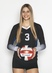 Audrey Brgoch Women's Volleyball Recruiting Profile