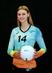 Sophia Stalcup Women's Volleyball Recruiting Profile