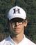 Cole Smith Men's Golf Recruiting Profile