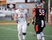 Justin Hargis Football Recruiting Profile