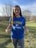 Breanna Beach Softball Recruiting Profile