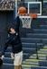 Luke Scherler Men's Basketball Recruiting Profile