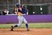 Chad York Baseball Recruiting Profile