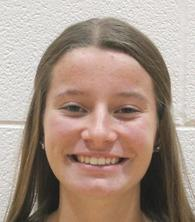 Emilie-May Eggleston's Women's Basketball Recruiting Profile