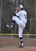 Nathan Smith Baseball Recruiting Profile