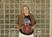 Jamie Waldron Women's Basketball Recruiting Profile