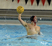Brennan Cumby Men's Water Polo Recruiting Profile