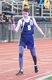 Tanner Creager Men's Track Recruiting Profile