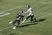 Jaylan Richardson Football Recruiting Profile