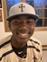 Amare Quinn Baseball Recruiting Profile