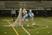 Charlie Dykstra Men's Lacrosse Recruiting Profile