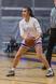 Kalina Winslow Women's Basketball Recruiting Profile