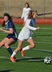 Hannah Ware Women's Soccer Recruiting Profile